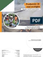 Produccion_de_miel_ecologica.pdf