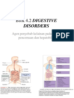 Copy of Blok 4.2 Digestive Disorders Mikrobiologi