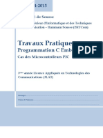 tp_prog_c_embarqu.pdf