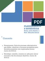 1 Fundamentos Planejamento e Estrategia (2)
