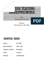 BST 1 ayieb (dr.nina) BP revisi 1.pptx