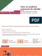 PPT_Groupe Larem AN 4 juin_VF.pdf