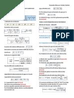 Formulario CIV337