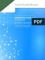 CSI 3201_FRIntroduction aux systèmes d_exploitation_edited