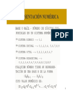 DIGITALESI-4.pdf