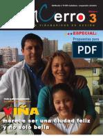 plancerro3