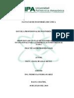 INFORME DE PRACTICAS PRE DANI PRESENTAR.pdf