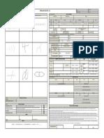 SSD-FR007 Formulario Selección-G.G 1 (1).pdf