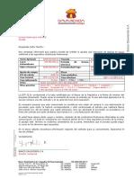 Aprobacion 206 EDWIN MANRIQUE MARIÑO.pdf
