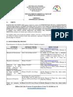 PPC_PROCESO_17-15-6224511_286568011_25895043.pdf