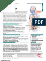 PDF Pat 121708