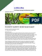Keselamatan pasien RS.docx