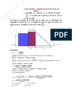 PRIMER-EXAMEN-SOLUCDION.doc