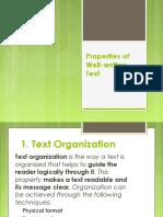 engpropertiesofwell-writtentext-180224135654.pdf