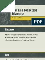 text as a connected discourse.pdf