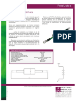 VC100.pdf