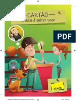 Cartilha Abecs Ed