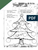 Ed Infantil - Natal Materiais Pedagógicos.pdf Pedagogia