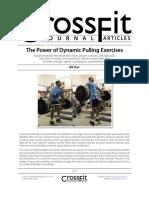 Bill Starr - CFJ_Starr_DynamicPulling.pdf
