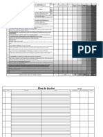 F9.2-2A Check list LPA_Rev.04(23.05.19)