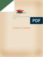corte-e-costura-2018.pdf