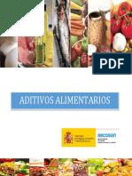 TRIPTICO_ADITIVOS_ALIMENTARIOS