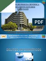 Informatica-Forense-Coordinador-del-Trabajo-Forense-en-la-Escena-del-Crimen (1).ppsx