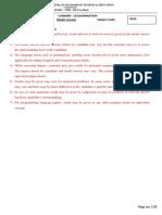 810.pdf
