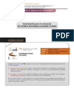 Duelo_M4(Doc.2)