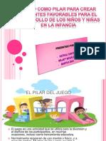 juegocomopilarparacrearambientesfavorablespara-130716185849-phpapp02.pdf