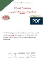 ict and pedagogy 2