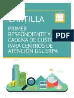 Cartilla Primer Respondiente.pdf