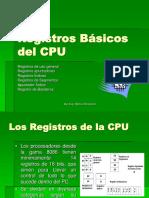Registros basicos del CPU (1).pptx