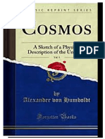 Humboldt Cosmos