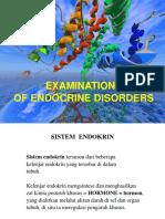 Radiologi Dlm Ggn Sistem Metabolik Dan Endokrin