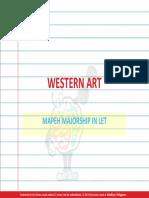 Arts_-_Western_Art.pdf