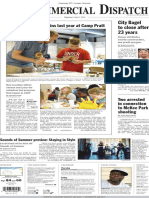 Commercial Dispatch eEdition 6-12-19