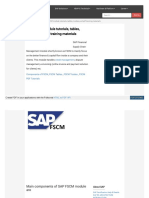 Sapbrainsonline Com Help Fscm Module Tutorials HTML