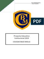 ProyectoEducativo132.pdf