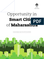 2 Smart Cities Report