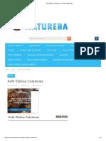 Kefir Efeitos Colaterais - Receita Natureba.pdf