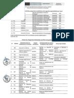 Informe_Licenciamiento_UCV (1)-85-87