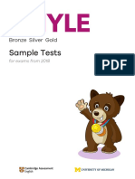 MYLE Sample Tests2018 164453 Feb1