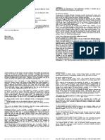 Certificacion - CLUBES - 2016.PDF