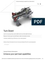 Turn Down _ Modernization and Upgrades for Gas Turbines _ Siemens