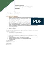 SABERES PREVIOS Y CONFLICTO COGNITIVO.docx