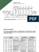 zener_mono_500w.pdf