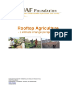 RUAF Manual on rooftopgardening -a climate change perspective (Final).pdf