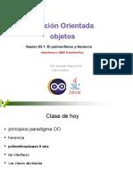 s05.1-heranc3a7a-e-polimorefac81smo (1).pt.es.pdf