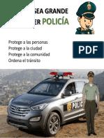 Numa Ppt Policai